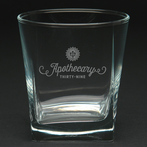 Personalized Corporate Gifts with Logos