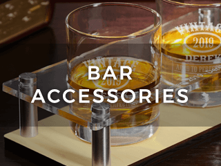 Impress Friends And Family Alike By Building A Great Collection Of Home Bar  Accessories. Whether Youu0027re Furnishing Your First Apartment, Or Need New  Home ...