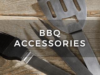 BBQ Accesssories