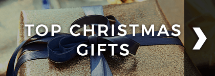 Top Christmas Gifts