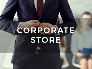 Corporate Store