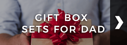 Father's Day Gift Box Sets for Dad