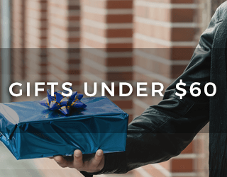 Father's Day Gifts Under $60