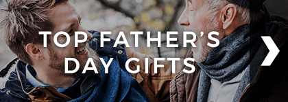 Father's Day Top Gifts