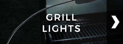 LED & Grill Lights