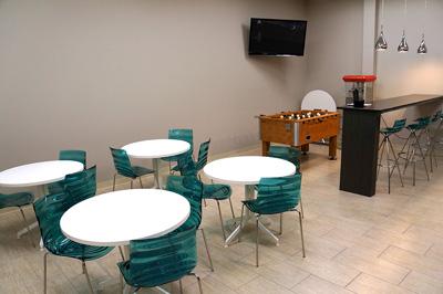 hwb-breakroom