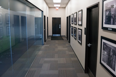 hwb-hallway