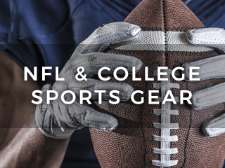 NFL & College Gifts