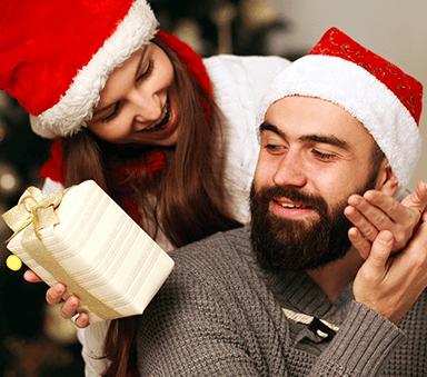 Top Christmas Gifts