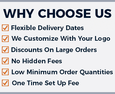 Why Choose Us Image