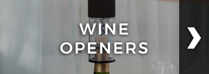 Wine Openers